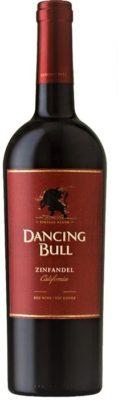 dancing-bull-zinfandel-california-urban-flavours
