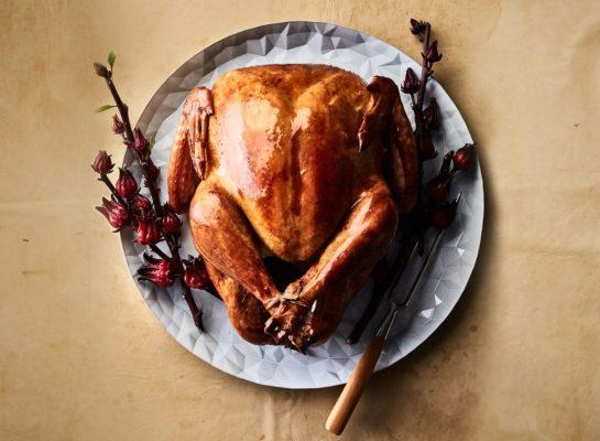 roast-turkey-urban-flavours