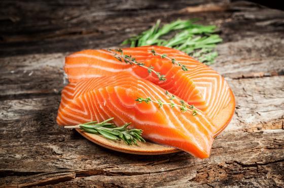 sauvignon-blanc-food-pairing-salmon-urban-flavours