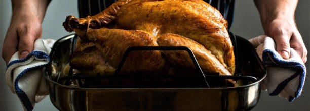 turkey-wines-thanksgiving-urban-flavours