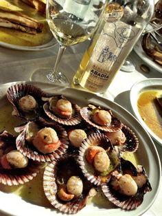 albarino-rias-baixas-urban-flavours