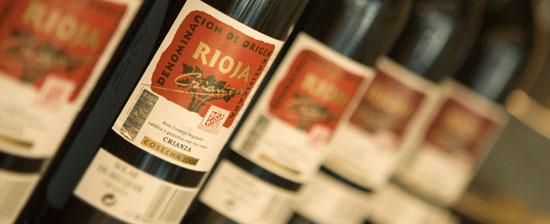 rioja-spain-vino-urban-flavours
