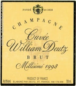 deutz-cuvee-william-deutz-brut-millesime-champagne-france-urban-flavours