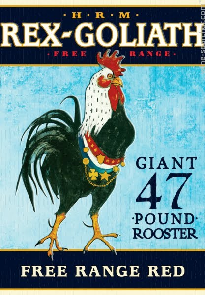 hrm-rex-goliath-giant-47-pound-rooster-free-range-red-california-usa-urban-flavours