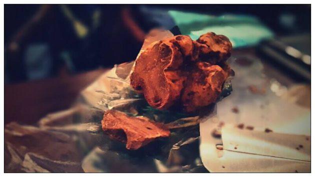 white-truffle-urban-flavours