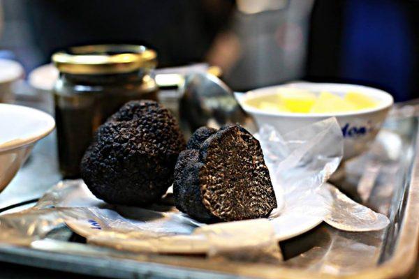 perigord-truffles-urban-flavours