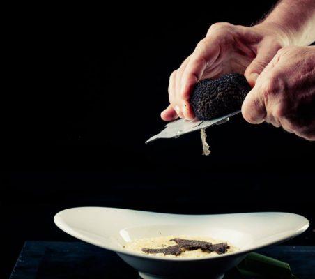 truffles-2-urban-flavours