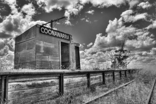 Coonawarra-station-siding-wines-urban-flavours