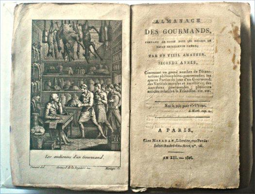 grimod-almanach-des-gourmands-urban-flavours