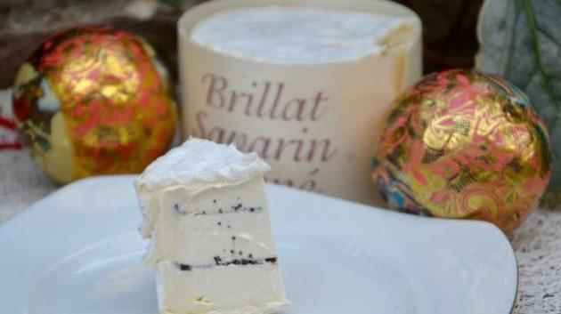 fromage-truffe-brillat-savarin-urban-flavours