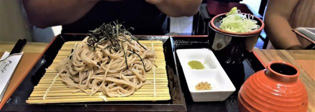 cold-fresh-soba-noodles-urban-flavours