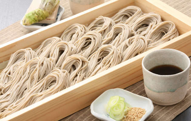fresh-handmade-soba-noodles-urban-flavours