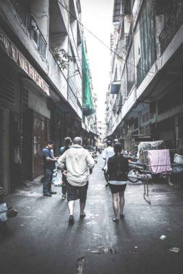 street-food-cambodia-urban-flavours