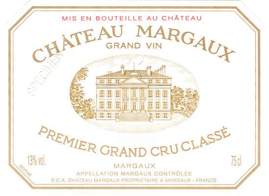 chateau-margaux-urban-flavours