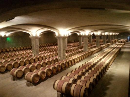 chateau-margaux-wine-cellar-urban-flavours