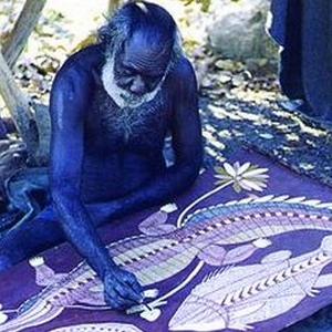 Aboriginal-art-urban-flavours