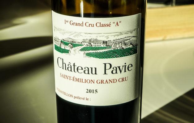 Pavie-2015-urban-flavours