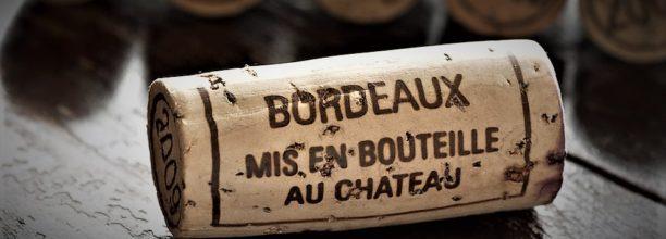 bordeaux-wine-cork-urban-flavours