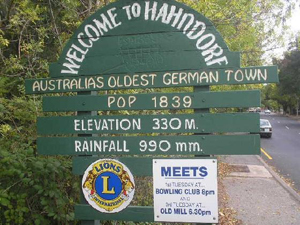 Hahndorf-adelaidehills-urban-flavours