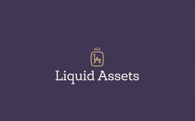 liquid-assets-wines-urban-flavours
