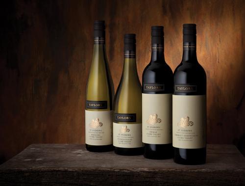 st-andrew-range-wines-urban-flavours