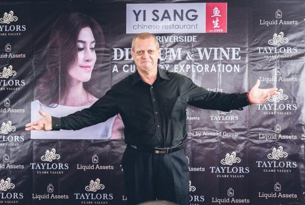dimsum-wine-pairing-darrengall-taylorswines-richardhamilton-leconfield-syn-urban-flavours