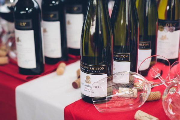 richardhamilton-winepairing-dimsum-darrengall-urban-flavours