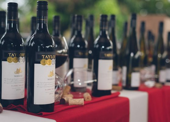 taylors-wakefield-wines-dimsum-event-darrengall-urban-flavours