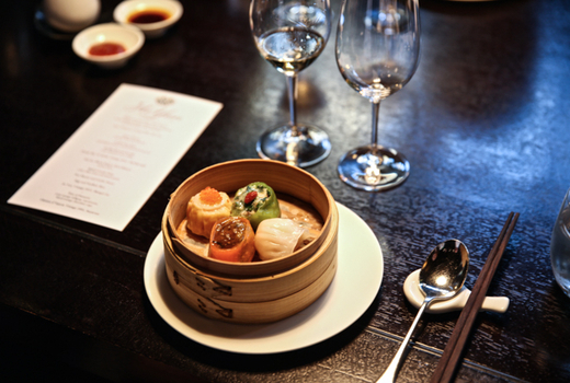 Dim-Sum-Wine-yisang-darrengall-urban-flavours