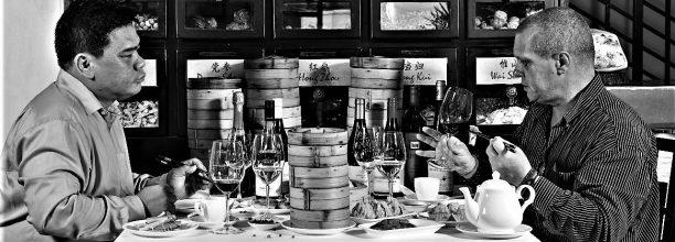 luumeng-darrengall-dimsum-yisang-wine-urban-flavours