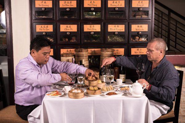 luumeng-darrengall-yisang-dimsum-wine-pairing-urban-flavours