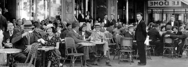 the-crazy-years-Les-Années-Folles-la-coupole-urban-flavours