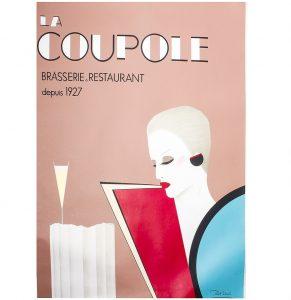 la-coupole-urban-flavours