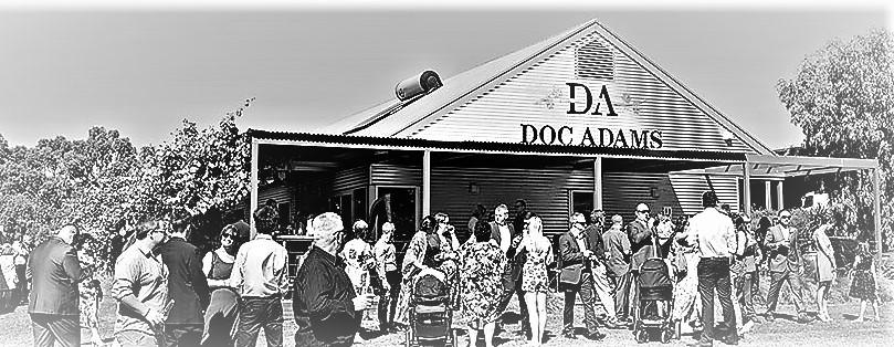 mclaren-vale-doc-adams-liquid-assets-wine-australia-urban-flavours