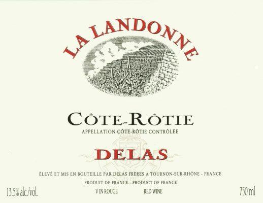 la-landonne-cote-rotie-urban-flavours