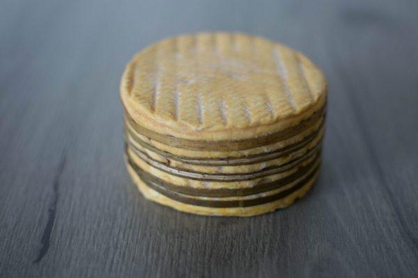 livarot_cheese-urban-flavours