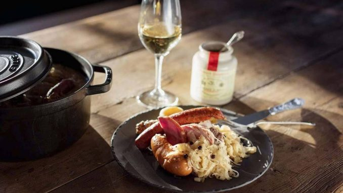 alsace-wine-food-pairing-urban-flavours
