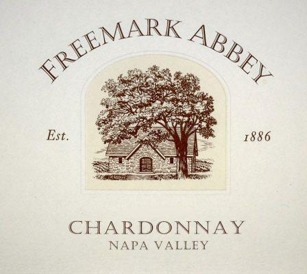 freemark-abbey-chardonnay-urban-flavours