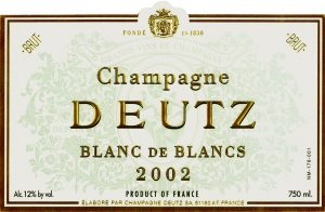 Blanc-de-Blancs-Champagne-urban-flavours