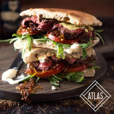 atlas-grill-tim-belcourt-phnom-penh-urban-flavours