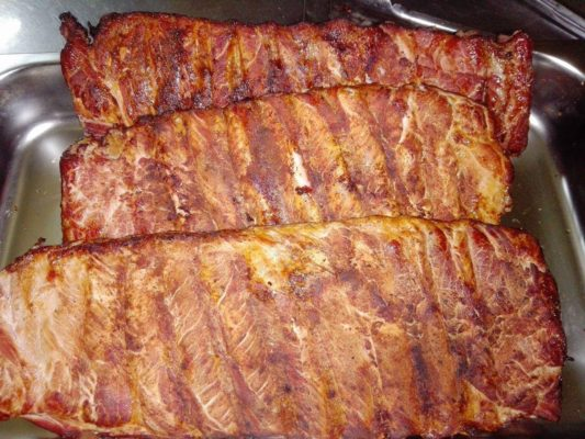smoked-ribs-urban-flavours