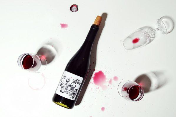 Action-Wine-a-la-natural-urban-flavours