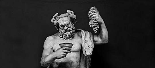 god-of-wine-bacchus-dionysius-falerian-opimiaun-urban-flavours