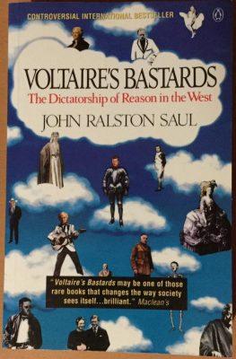 voltaire's-bastards-john-ralstonn-saul-urban-flavours
