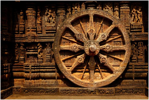 Dharma_Wheel-urban-flavours