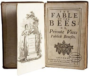 the-fable-of-the-bees-urban-flavours