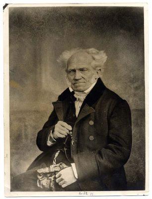 Arthur_Schopenhauer_by_J_Schäfer,_1859-urban-flavours