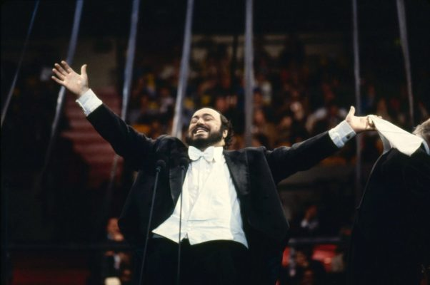 Pavarotti-Modena-urban-flavours