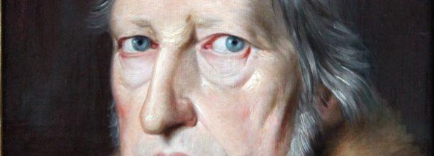 Georg-Friedrich-Wilhelm-Hegel-dialectics-urban-flavours