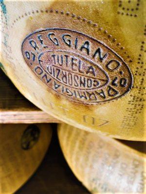 reggiano-parmigiano-darren-gall-urban-flavours